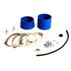 BBK Performance Parts 17192 Cold Air Intake Replacement Hardware Kit