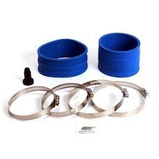 BBK Performance Parts 17262 Cold Air Intake Replacement Hardware Kit
