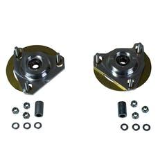 BBK Performance Parts 2553 Caster/Camber Adjustment Plate Kit