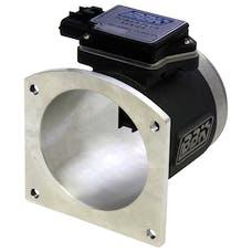 BBK Performance Parts 8010 Mass Air Meter
