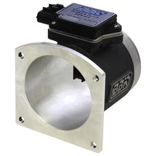 BBK Performance Parts 8019 Mass Air Meter