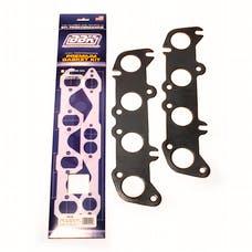 BBK Performance Parts 1410 Premium Header Gasket Set