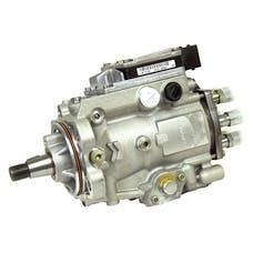 BD Diesel Performance 1050031 Fuel Injection Pump