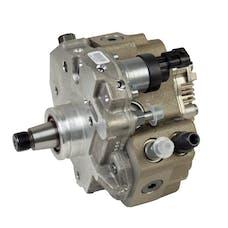 BD Diesel Performance 1050106 Injection Pump Stock Exchange