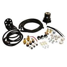 BD Diesel Performance 1050229 Lift Pump Kit
