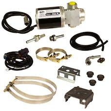 BD Diesel Performance 1050320D Flow-MaX Fuel Lift Pump-Chevy 2001-2014 6.6L