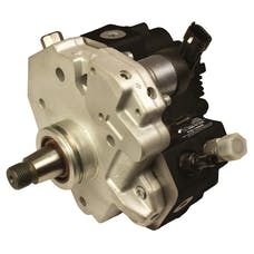 BD Diesel Performance 1050651 High Power Common Rail Injection Pump