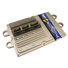 BD Diesel Performance 1059700-A FICM (Fuel Injection Control Module) 58-volt-Ford 2003-2007 6.0L PowerStroke