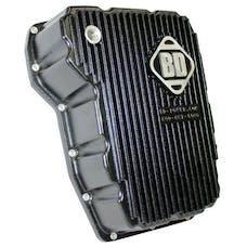 BD Diesel Performance 1061525 Deep Sump Trans Pan-2008-2013 Dodge 6.7L 68RFE