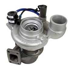 BD Diesel Performance 4043600-B Exchange Turbo-Dodge 2004.5-2007 5.9L 325HP HY35/HE351CW