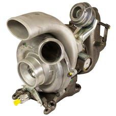 BD Diesel Performance 851824-5001 Exchange Turbo