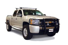 Big Country Truck Accessories 501765 Euroguard