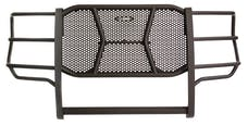 Big Country Truck Accessories 14165T Heavy Duty Grille Guards