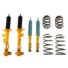 Bilstein 46-000781 B12 (Pro-Kit)-Suspension Kit