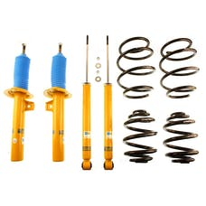 Bilstein 46-180018 B12 (Pro-Kit)-Suspension Kit