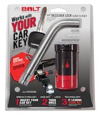 BOLT 7023584 Receiver Lock