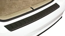 Bushwacker 1234002 Bumper Protection