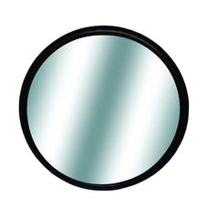 Cipa 49202 Round HotSpot Mirror 3 Convex mirror with stick-on mounting