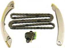 Cloyes 9-0195SX Engine Timing Chain Kit Engine Timing Chain Kit