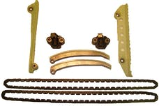 Cloyes 9-0387SGX Full Engine Timing Kit Engine Timing Chain Kit