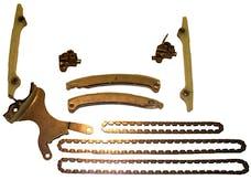 Cloyes 9-0393SX Full Engine Timing Kit Engine Timing Chain Kit