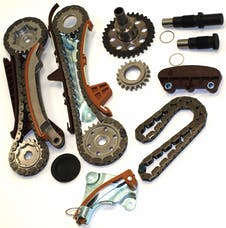 Cloyes 9-0398SC Engine Timing Chain Kit Engine Timing Chain Kit
