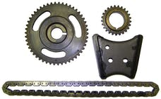 Cloyes 9-0700S Full Engine Timing Kit Engine Timing Chain Kit