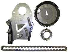 Cloyes 9-0704S Full Engine Timing Kit Engine Timing Chain Kit