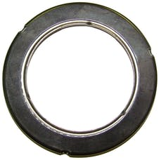 Cloyes 9-232 Camshaft Thrust Bearing Engine Camshaft Sprocket Thrust Button