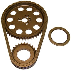 Cloyes 9-3110A Hex-A-Just True Roller Timing Set Engine Timing Set