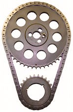 Cloyes 9-3170A-10 Hex-A-Just True Roller Timing Set