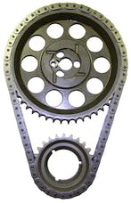 Cloyes 9-3170A-5 Hex-A-Just True Roller Timing Set