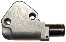 Cloyes 9-5501 Engine Balance Shaft Chain Tensioner Engine Timing Chain Tensioner