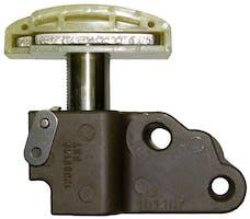 Cloyes 9-5511 Engine Balance Shaft Chain Tensioner Engine Balance Shaft Chain Tensioner