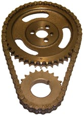 Cloyes C-3023SP Heavy Duty 3-Piece Timing Set Engine Timing Set