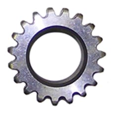 Cloyes S891 Timing Crankshaft Sprocket Engine Timing Crankshaft Sprocket
