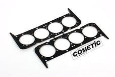Cometic Gasket C15390-067 Cylinder Head Gasket
