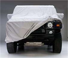 Covercraft C7713HG Custom Fit Car Cover