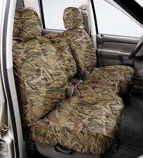 Covercraft SS7477TTFT SeatSaver Custom Seat Cover
