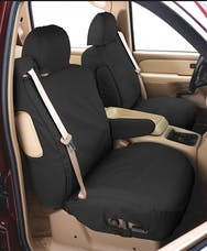 Covercraft SS1195PCCH SeatSaver Custom Seat Cover