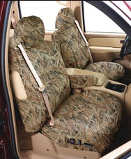 Covercraft SS7478TTFT SeatSaver Custom Seat Cover