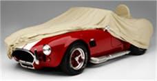 Covercraft C7713TF Custom Fit Car Cover