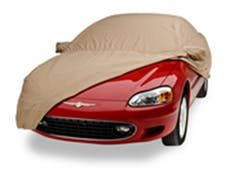 Covercraft C7698D6 Custom Fit Car Cover