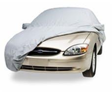 Covercraft C10007PD Custom Fit Car Cover