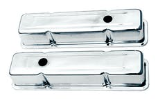 CSI Accessories 1003 Valve Cover