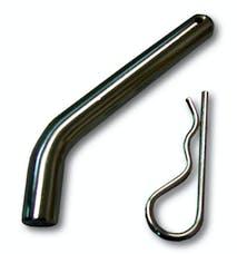 CSI Accessories 105000 Hitch Pin And Clip