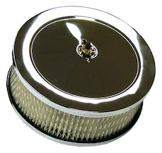 CSI Accessories 1209 Air Cleaner