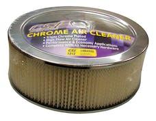 CSI Accessories 1212 Air Cleaner
