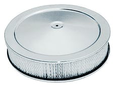 CSI Accessories 1214 Air Cleaner