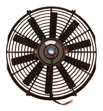 CSI Accessories 2114 Electric Cooling Fan